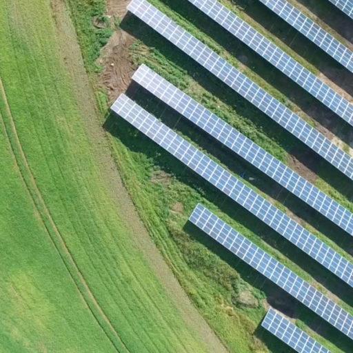 """""""Erneuerbare Energie"""" HK-Solartec"""